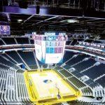 NBA停擺 勇士空場比賽也成空