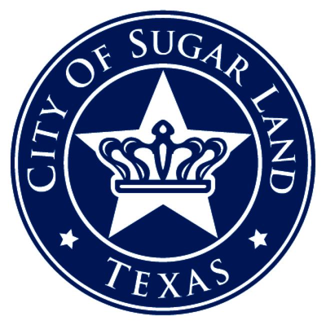 市徽上以帝國糖廠的皇冠為中心。(市府網頁)