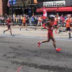 波士頓馬拉松推遲至9月 逾百年歷史來首次