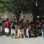 洛杉磯最大的「聯合學區」宣布停課  47萬學生受影響