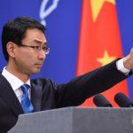 中國外交部約見3美媒:有怨氣 回去找美國政府發洩
