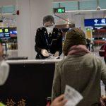 移民信箱 | 持中美兩護照 返中會被吊銷?