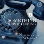 達拉斯新增電話區碼945