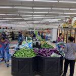 網傳確診病例 夏威夷超市:謠言