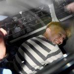 斬殺19名身心障礙者 日男被移送「露詭異微笑」下場曝光