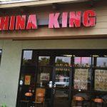 1個月內被搶2次 中餐館老闆試槍誤傷妻子