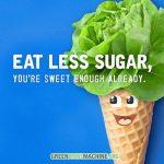 做這2件事 糖尿病風險減6成