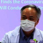 香港中文大學:糞便檢測可辨「隱形」新冠肺炎患者