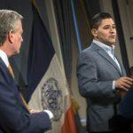 紐約教育局下周發2.5萬台平板 提供免費網路