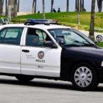 洛縣市加強第一線巡邏警力