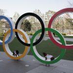 東京奧運面臨3種無奈選擇