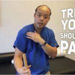 亚城New Care专业复健治疗照常看诊 严守防疫规则 保护病患