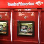 大仁說財經 | 別急著囤積現金 錢放在銀行裡很安全