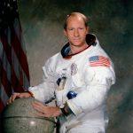 阿波罗15号环月太空人辞世 享年88岁