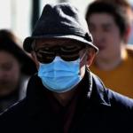 新冠疫情蔓延 口罩全攻略