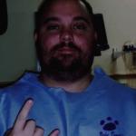 洛縣第二例新冠死亡 34歲格蘭杜拉男子
