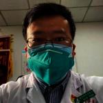 李文亮事件調查報告公布 網友批「真相還是沒攤開」