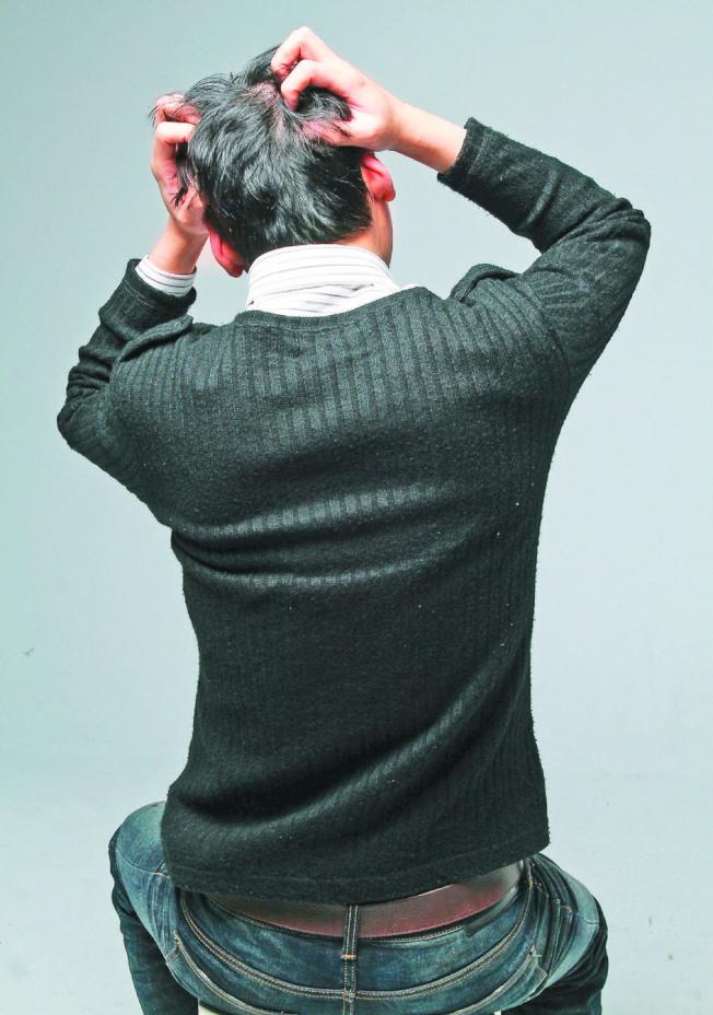 一般來說,當患者確診有焦慮症問題,治療方式可分為心理治療及藥物治療。(本報資料照片)
