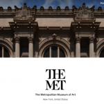 纽约博物馆防疫 提供网络平台观赏