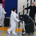境外輸入+本地感染急升 香港增48例 現社區暴發凶兆