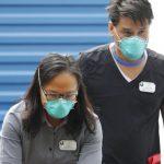 新冠疫情肆虐 西雅图逾40万劳工 面临失业风险