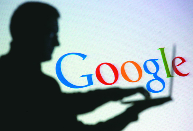 建議不要Google移民局的表格,直接上移民局網站www.uscis.gov,查到最新的表格版本。 (路透資料照片)