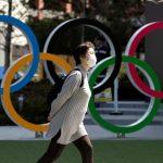 國際奧委會鬆口 東京奧運可能延期舉辦但不考慮取消