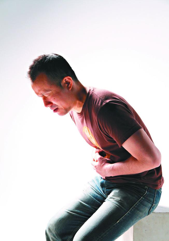 50歲以上民眾應定期接受大腸鏡檢查。(本報資料照片)