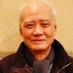 香港第一代小生梁天病逝 享年87歲