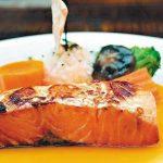 低醣飲食餓死癌細胞…別傻了