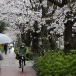 東京奧運延期!推至2021夏季舉行