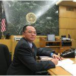 为华人维权——程绍铭律师凯旋维吉尼亚法庭