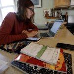 在家上班如何避免分心逛網購?財經專家傳授這三招