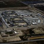 加州研擬提前釋放囚犯