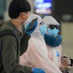 輸入個案急升 香港封關14天 從中澳台入境強制檢疫2周