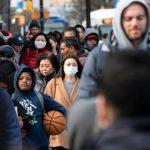不稱中國病毒了 川普:新冠疫情非亞裔的錯