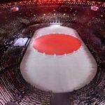 日相安倍和國際奧會達成共識 東京奧運將延後一年