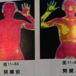 国际医药大学 预防新冠病毒强肺为先
