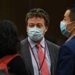 美3大報發行人 籲北京勿趕走駐中國記者