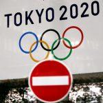 東京奧運延期1年 安倍與國際奧會達協議 將衝擊日本政經局勢