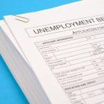 疫情影響工作 5準備在手 失業也不慌