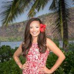 前夏威夷小姐确诊新冠肺炎 忧心夏州抗疫措施