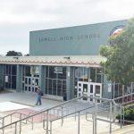 灣區六縣學區 延遲至5月復課