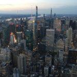 新冠疫情蔓延 紐約租屋市場有利房東