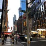 曼哈頓空屋率 7個月來最低