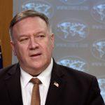 沒共識! 龐培歐堅稱「武漢病毒」G7會議未發聯合聲明
