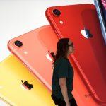 iPhone新4款廣角鏡頭升級7P