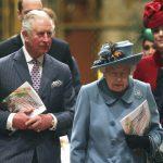 英王室第1人 查理王子染疫 曾晤女王