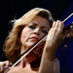 德國知名小提琴家慕特 新冠肺炎確診
