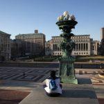 哥大、紐約大學、市大、州大畢業典禮取消